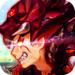 싸우자 영웅 - Morlia Games