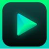 音楽聴き放題 - ミュージック ボックス  – 音楽あぷり