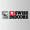 Swiss Indoors