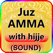 Juz Amma with hijje (sound)