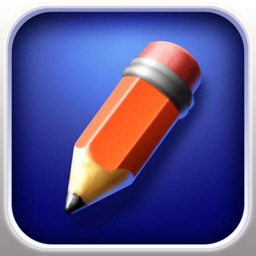 生动素描:LiveSketch【专家级绘图】