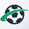 足球比分大师-专业滚球预测推荐、即时比分直播