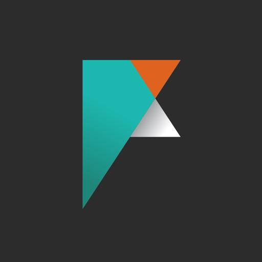 Floment - Photo Animator
