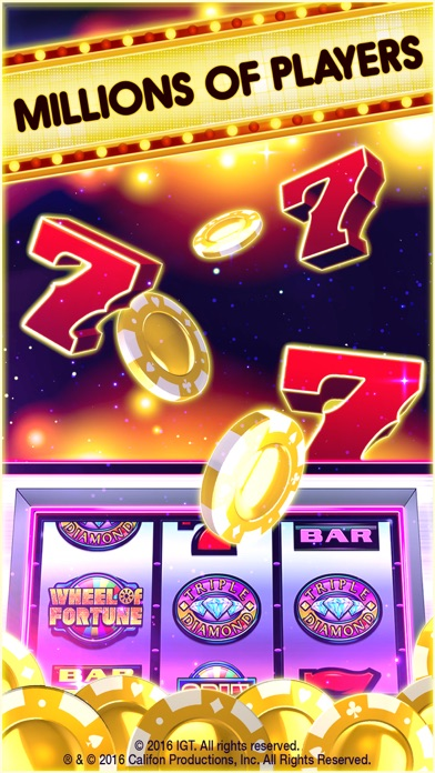 DoubleDown Casino Promo Codes 2019 Get Free Chips