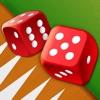 Gioca Backgammon Online