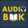 Audio books - Listen while you work