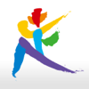 Gp Online Co.,Ltd. - 大阪マラソン アートワーク