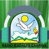 Web Rádio Ieadalpe Carpina