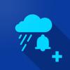 Rain Alarm XT Alarma de Lluvia