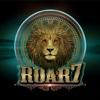 Roar7