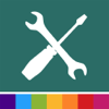 Matholia Tools