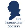 Guidebook Inc - Federalist Society Events  artwork
