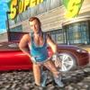 Gangster Robbery Killer 3D