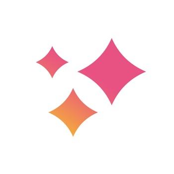 kirakira+ app for iphone