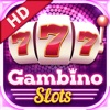 Gambino: Best Slots Casino HD