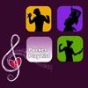 Pocket Song, Pocket Playlist