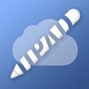 UPAD for iCloud