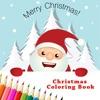Các trang về Sách Giáng sinh