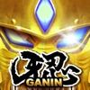 SLOT GANIN NINJA PACHINKO GAME