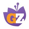 GialloZafferano: le Ricette