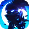 火柴人 - 3D Fighting Game