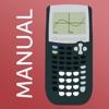 TI-84 Graphing Calculator Book