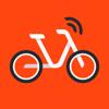 摩拜单车 - 新人免费骑行30天