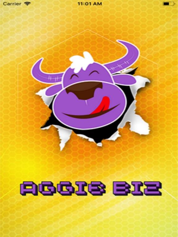 http://is5.mzstatic.com/image/thumb/Purple128/v4/6b/98/5a/6b985ac0-2d3f-5d9e-daa5-50b37d971082/source/576x768bb.jpg
