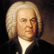Bach-Museum Leipzig Multimediaguide