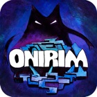 Onirim - Solitaire Card Game icon