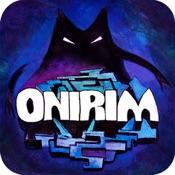Onirim – Solo-Kartenspiel