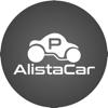 AlistacarPartner