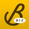 BooksyBIZ: Track Your Business