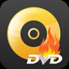 Any DVD Creator - Videos und Filme auf DVD brennen
