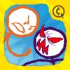 Hitcents.com, Inc. - Draw a Stickman: EPIC 2 Pro  artwork