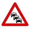 Segnali stradali e segnali