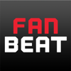FanBeat