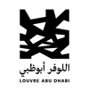 Louvre Abu Dhabi - Guide