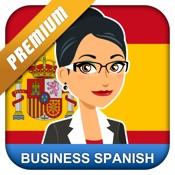 MosaLingua Business Spanish: Español de negocios