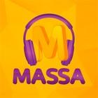 Massa FM icon