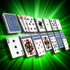 Solitaire City (Sin Anuncios)