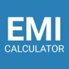 EMI Calculator : Loan & Finace