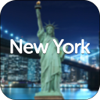 New York Travel Expert Guides