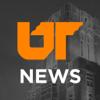 UT System News