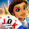 Destination Solitaire