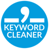 Keyword Cleaner for ASO 앱 아이콘 이미지