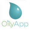 Covenant Digital Solutions - Oily_App  artwork