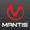 MantisX - Firearms Training
