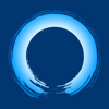 Breethe - Guided Meditation - OMG. I Can Meditate! Inc.
