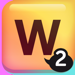 Words With Friends 2-Word Game - Zynga Inc.
